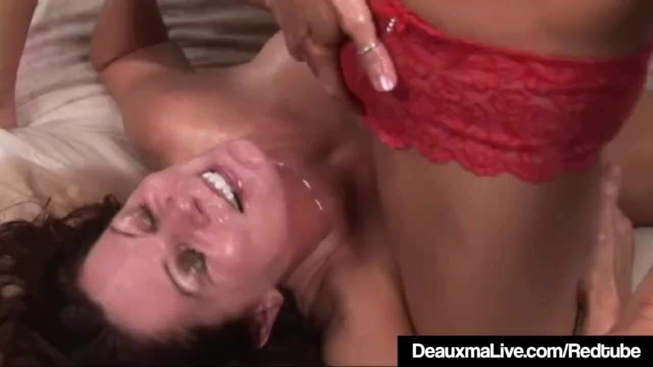 Fisting Squirt Lesbian Teen