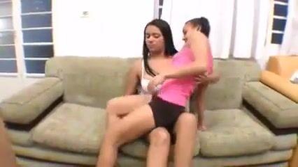 Tall Girl Porno